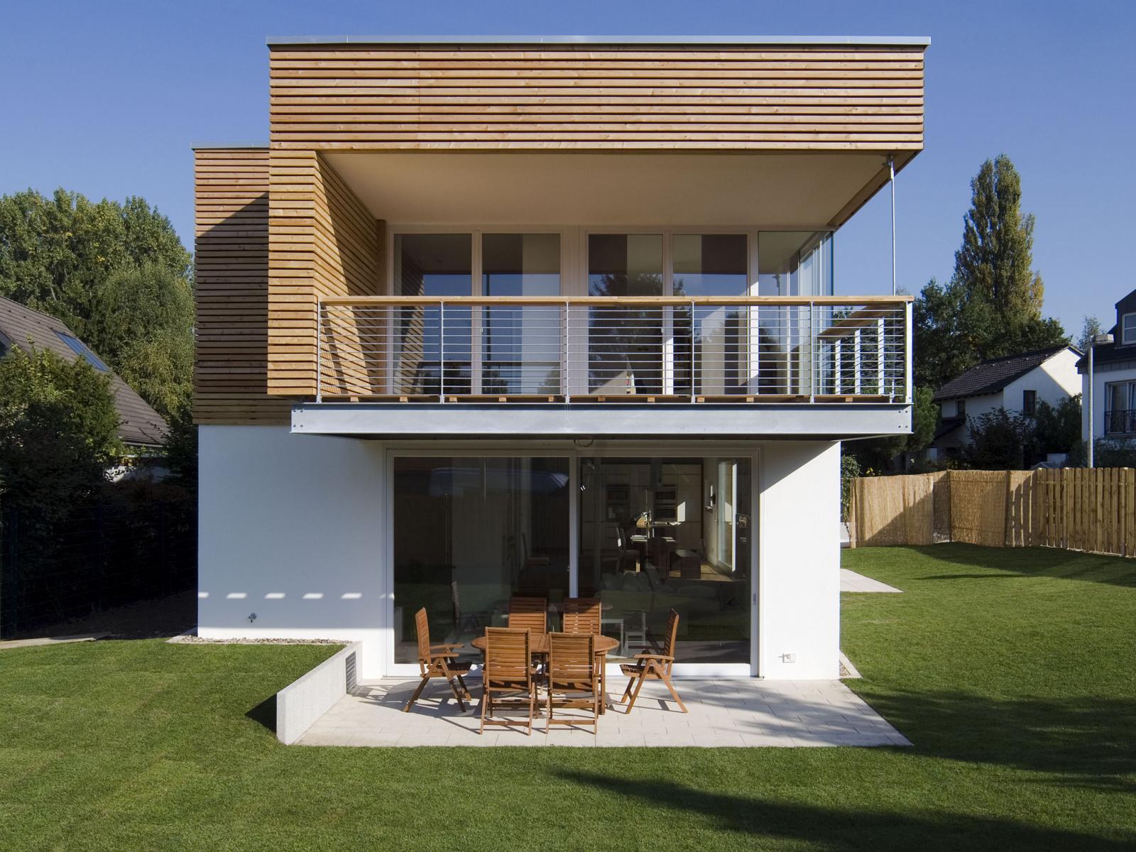 pagelhenn architektinnenarchitekt |