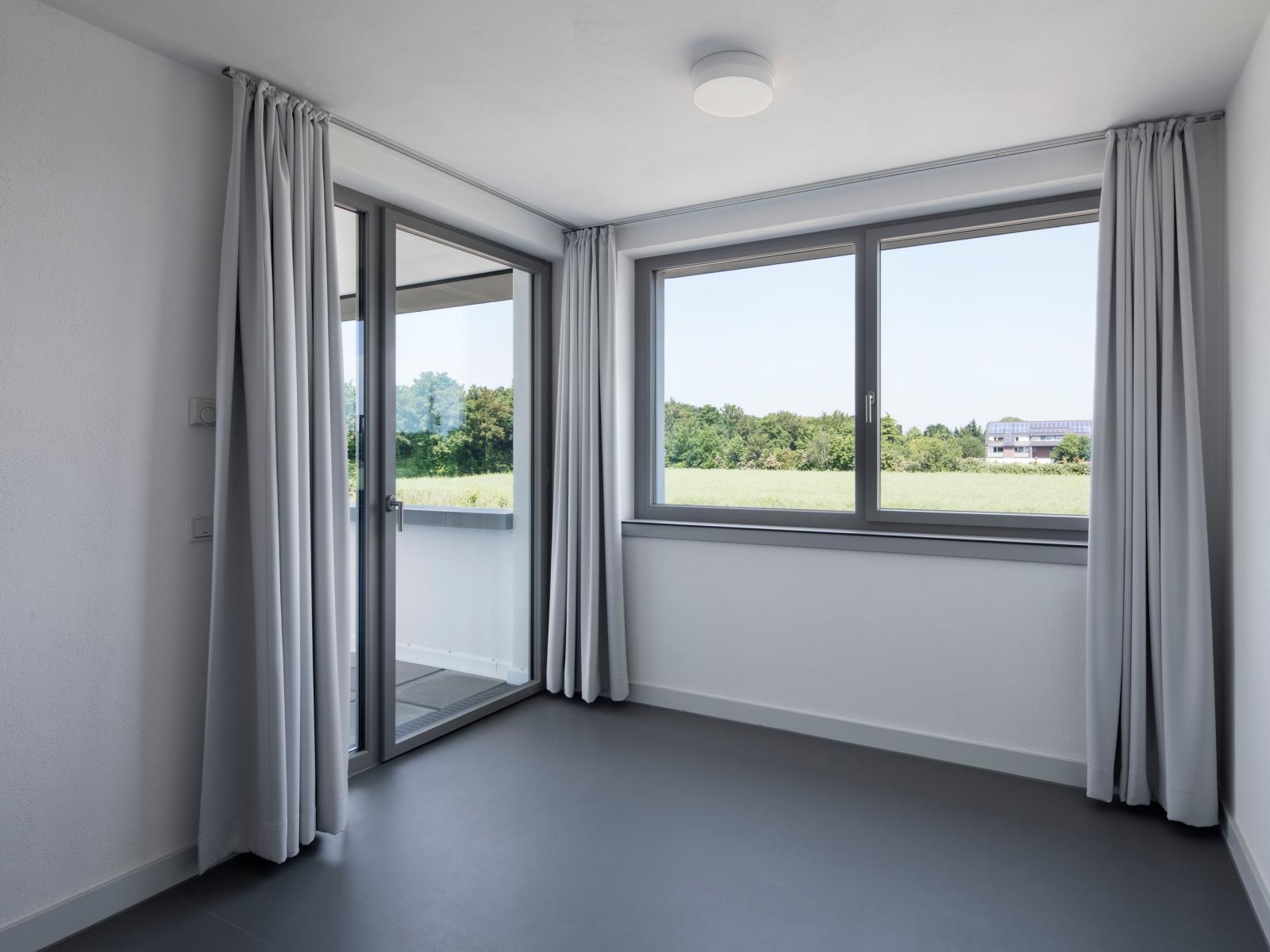 Übergangswohnheime Köln Wohnen
