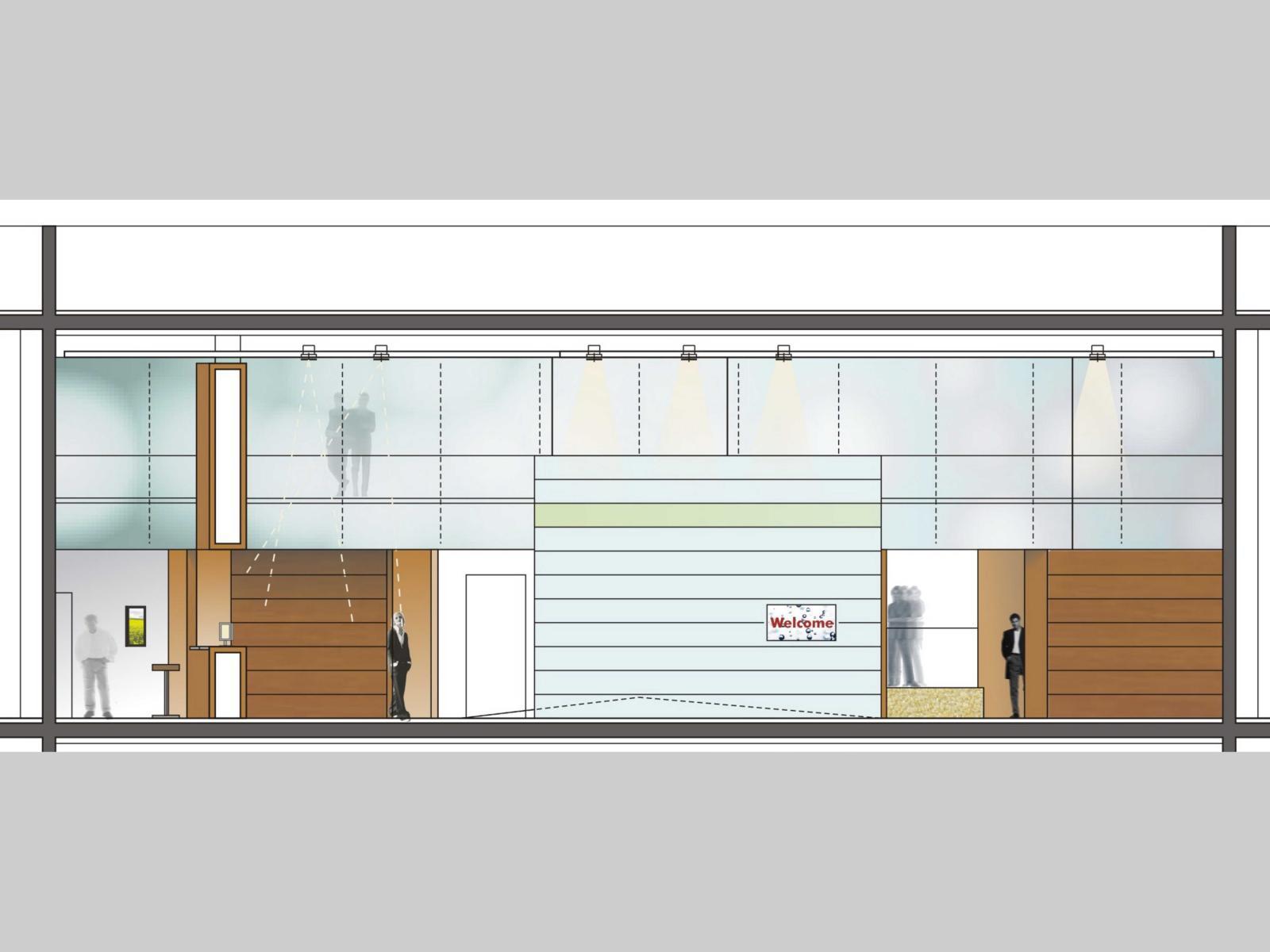 Architekt Leverkusen architekt leverkusen hausdesign pro